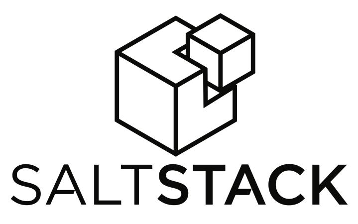 Server management – Starting out withSalt